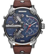 a7f358ad81e1 Diesel DZ7333 watch - Mr. Daddy 2.0