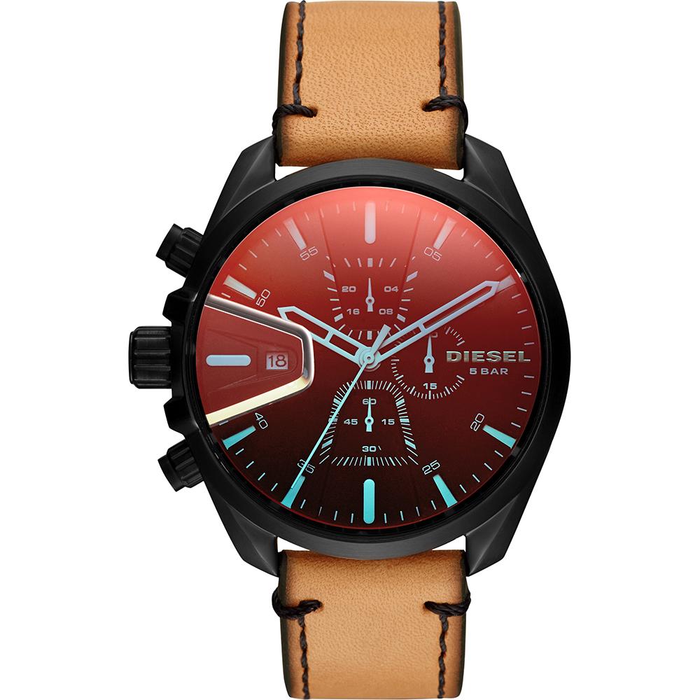 a7e338bf9be4 Diesel DZ4471 watch - Ms9 Chrono