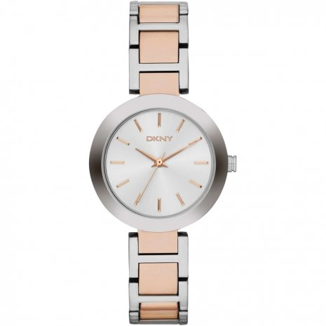 DKNY Stanhope watch
