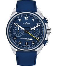 861389d1e Edox watches. Buy the newest collection at mastersintime.com