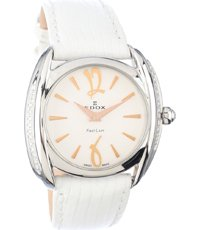 21230-3D-AIR First Lady 31mm