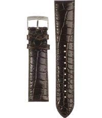 75d17f874ab0 Watch Straps - Buy Emporio Armani watch straps online