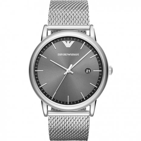 Emporio Armani AR11069 watch
