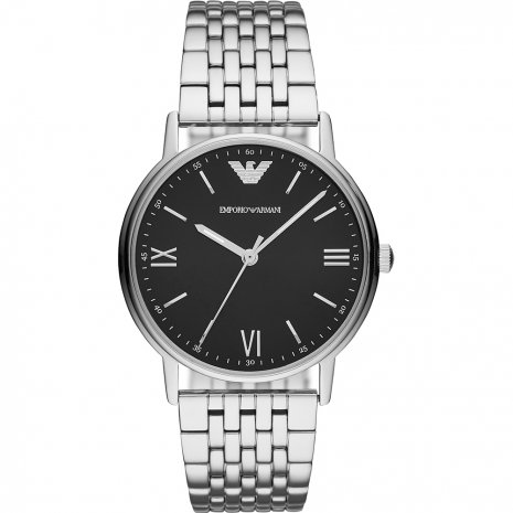Emporio Armani AR11152 watch