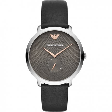 Emporio Armani AR11162 watch