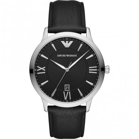 Emporio Armani AR11210 watch