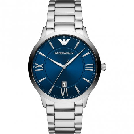 Emporio Armani Giovanni watch