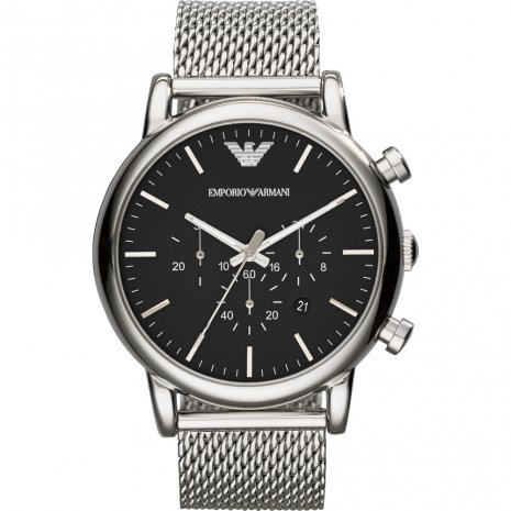 Emporio Armani AR1808 watch