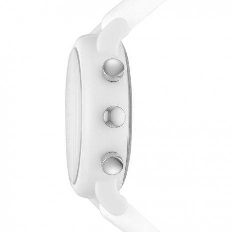 Emporio Armani watch White