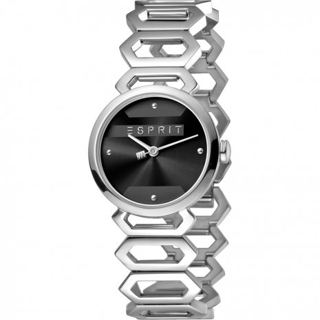 Esprit Arc watch