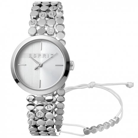 Esprit Bliss watch