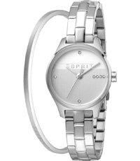6c4fe0246453 Esprit watches. Buy the newest collection at mastersintime.com