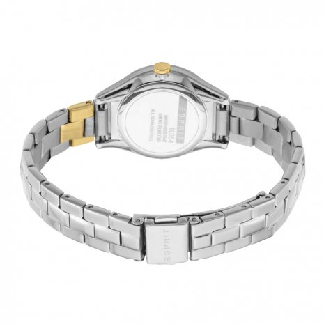Ladies Watch with Gift Bracelet Fall Winter Collection Esprit