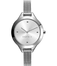 ES109392001 Essentials 32mm