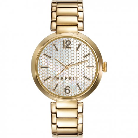 Esprit Gateview Ave watch