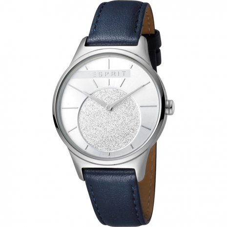 Esprit Grace watch