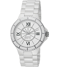 EL101322F01 Isis Pure 39mm