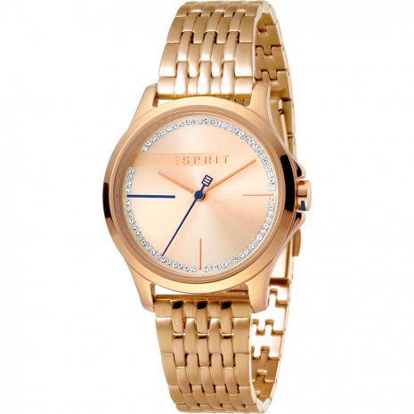 Esprit Joy watch