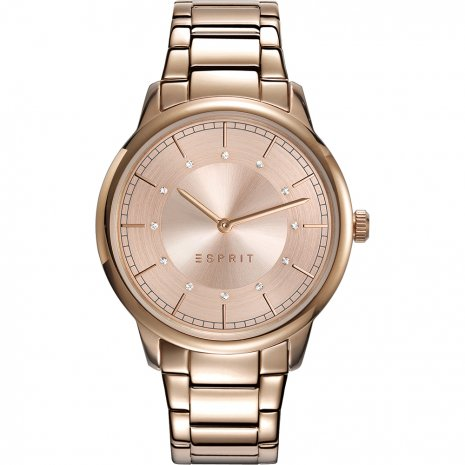 Esprit Joy Street watch