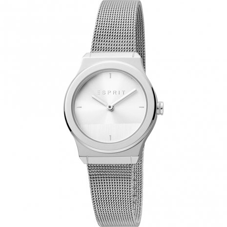 Esprit Magnolia Mini watch