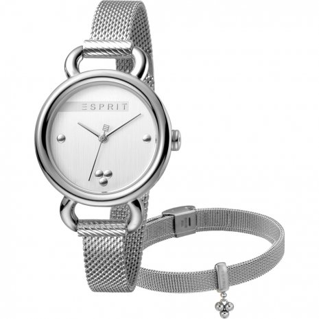 Esprit Play watch