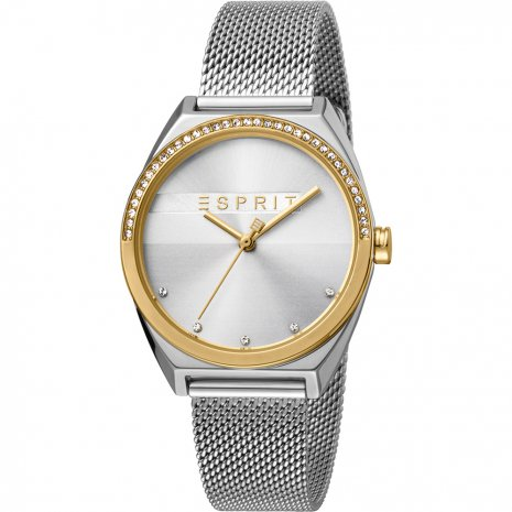 Esprit Slice Glam watch