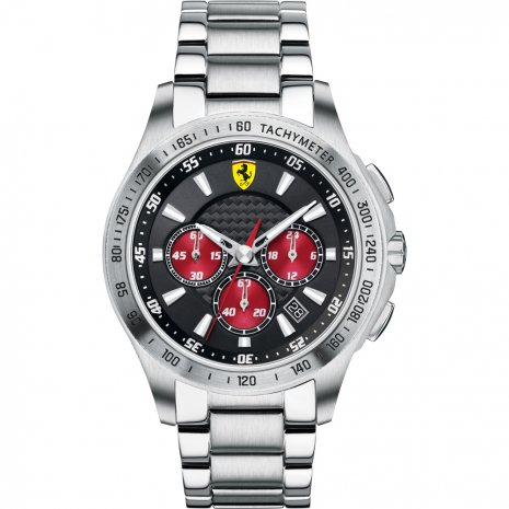 Ferrari watch 2013