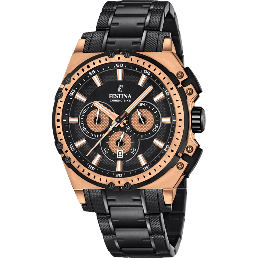 Festina Watches Special Edition