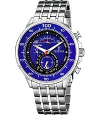 F6830/3 Chronograph 45mm