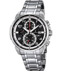 F6842/3 Chronograph Sport 44mm