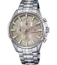 F6844/2 Chronograph Sport 45mm