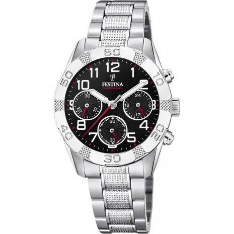 Festina Junior watch