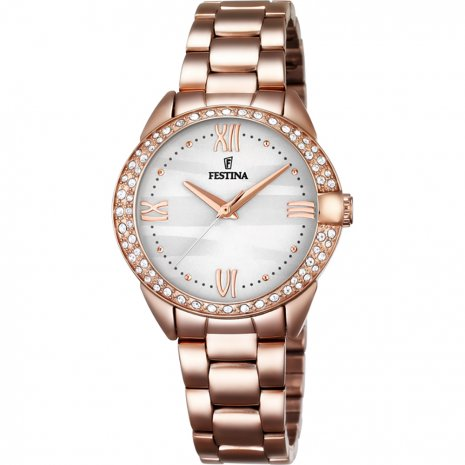 Festina Ladies Only watch