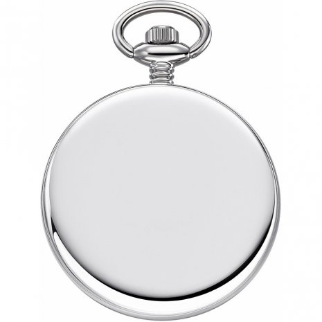 Festina Pocket Watch 0