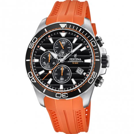 Festina The Originals montre