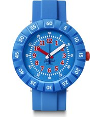 FCSP096 Blue My Mind 34mm