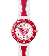 FCSP036 Get It In Pink 34mm