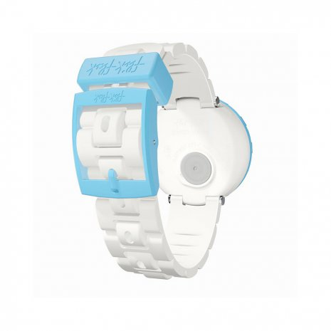 Swiss Made Kids Watch Collection Automne-Hiver Flik Flak