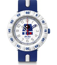 FFLP006 Star Wars R2-D2 34mm