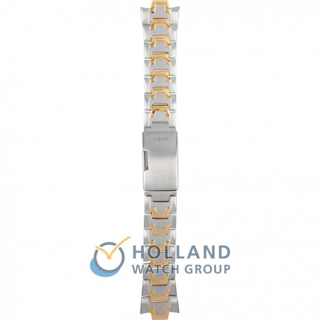 Fossil AM3424 Strap