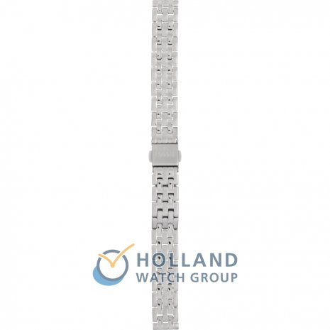 Fossil AM4305 Bridgette Strap