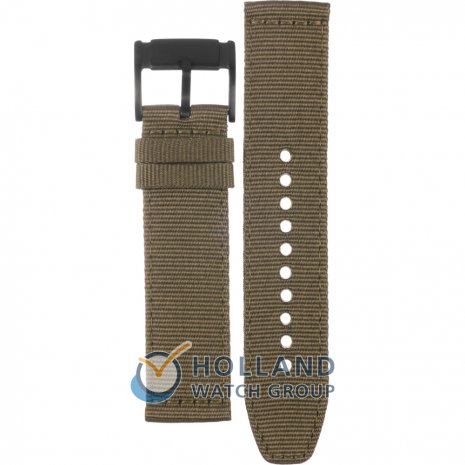 Fossil CH2781 Dylan Strap