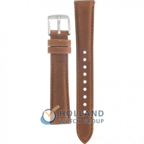 Fossil CH2829 Dylan Ladies Strap