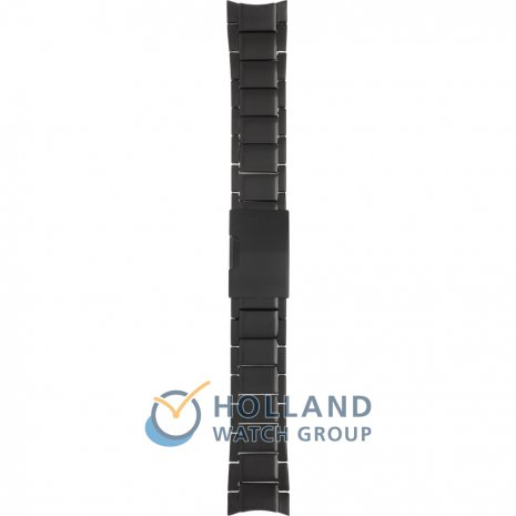 Fossil CH2936 Wakefield Strap