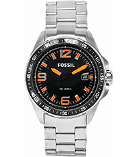 Fossil AM4359