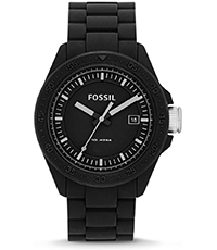 Fossil AM4519