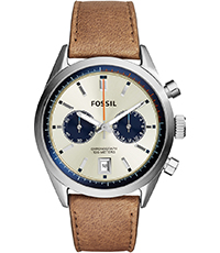 Fossil CH2952