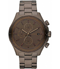 Fossil CH2820