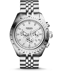 Fossil CH2966