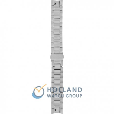 Fossil ES3160 Archival Big Strap